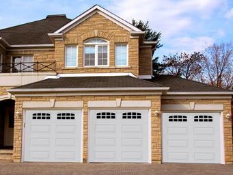 About Us: Licensed Long Island Garage Door Repair Experts